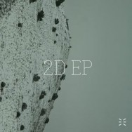 Data-live - 2D EP