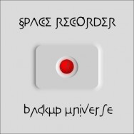 Space Recorder - Backup Universe