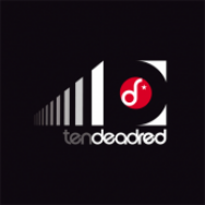Various Artists - Ten Deadred