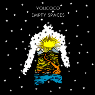 Youcoco - Empty Spaces