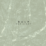 Bulb - Far Light