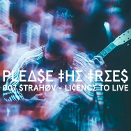 Please The Trees - 007 Strahov - Licence To Live