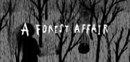"Video trailer k ""A Forest Affair"""